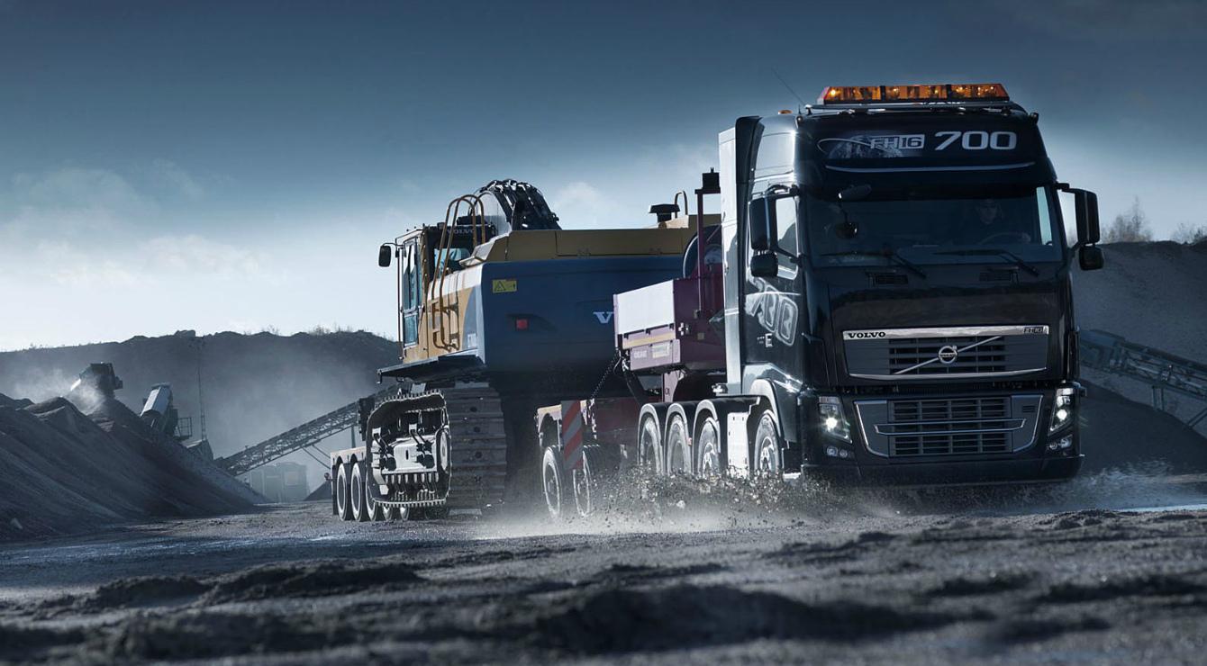 Big-Volvo-Trucks-Wallpaper-Download-132631