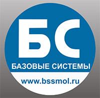3_bssmol
